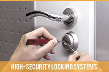 Seattle Locksmith Service Seattle, WA 206-408-8179